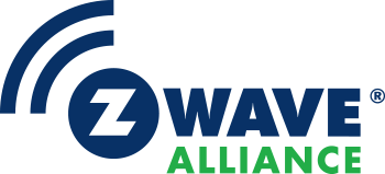 Hartsco are ZWave alliance members